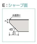 Sec2_2