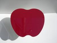 Apple_5_2